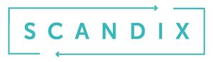 Scandix käännökset